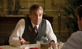 George Clooney - Bild 163