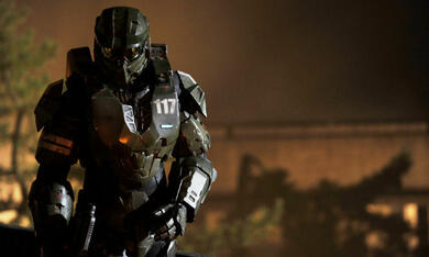 Halo 4: Forward Unto Dawn - Bild 6