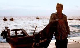The Beach mit Leonardo DiCaprio - Bild 220