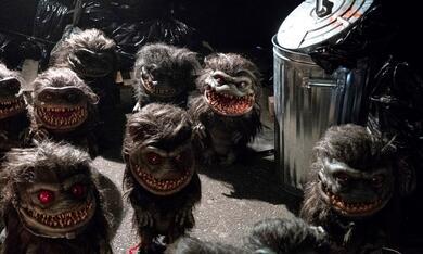 Critters: A New Binge, Critters: A New Binge - Staffel 1 - Bild 4