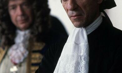 Amadeus - Bild 3