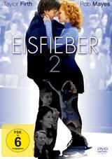 Eisfieber 2 - Poster