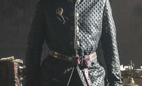 Game of Thrones - Staffel 3 mit Charles Dance - Bild 10