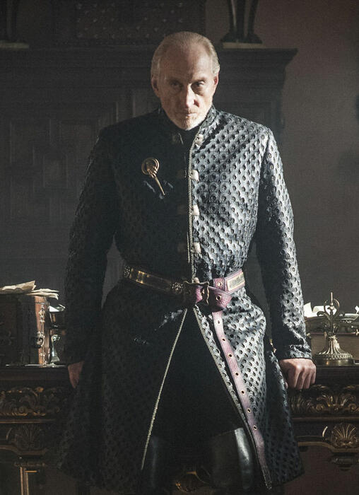 Games Of Thrones Staffel 3
