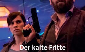 Tatort: Der kalte Fritte - Bild 17
