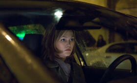 Das Bourne Ultimatum mit Julia Stiles - Bild 48