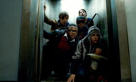 Attack the Block - Bild 10