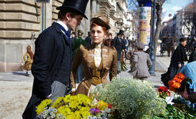 Robert Pattinson in Bel Ami - Bild 47