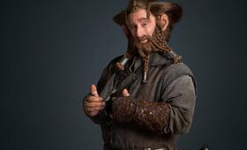 Der Hobbit: Eine unerwartete Reise - Bild 78