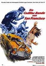 Die Cadillac-Bande von San Francisco