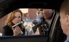 Casino Undercover mit Will Ferrell und Amy Poehler - Bild 57