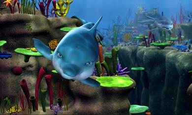 Der Delfin - Die Geschichte eines Träumers - Bild 6