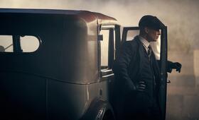 Peaky Blinders - Staffel 5 mit Cillian Murphy - Bild 8