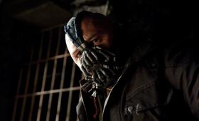 The Dark Knight Rises mit Tom Hardy - Bild 32