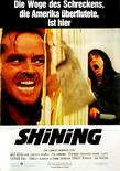 Shining poster dt