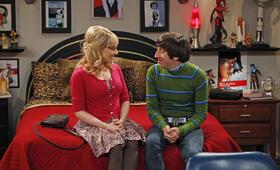 Simon Helberg in The Big Bang Theory - Bild 17