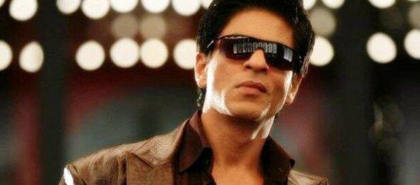 wer ist die beste bollywood schauspielerin? Film