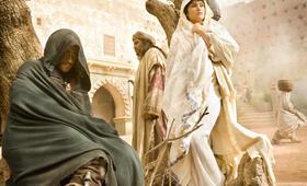 Prince of Persia: Der Sand der Zeit mit Jake Gyllenhaal und Gemma Arterton - Bild 104