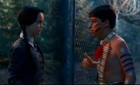 Die Addams Family in verrückter Tradition mit Christina Ricci - Bild 16