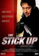The Stick Up - Doppeltes Spiel