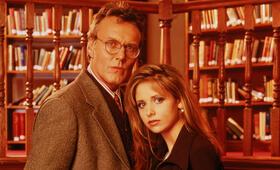 Buffy - Im Bann der Dämonen - Bild 36