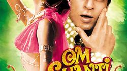 Om Shanti Om Ganzer Film Deutsch