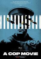 Ein Polizei-Film