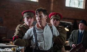 The Imitation Game - Ein streng geheimes Leben mit Benedict Cumberbatch - Bild 115