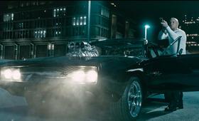Fast & Furious 7 - Bild 1
