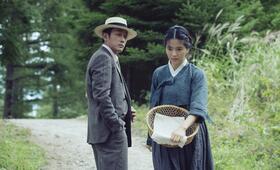 Die Taschendiebin mit Tae-ri Kim - Bild 6