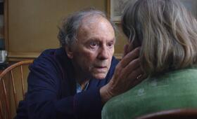 Liebe mit Jean-Louis Trintignant und Emmanuelle Riva - Bild 9