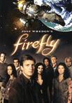 Firefly ‒ Aufbruch der Serenity