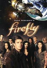 Firefly - Aufbruch der Serenity