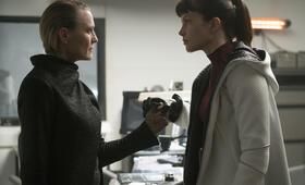 Blade Runner 2049 mit Robin Wright und Sylvia Hoeks - Bild 17