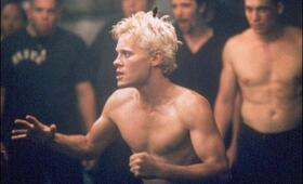 Fight Club mit Jared Leto - Bild 34