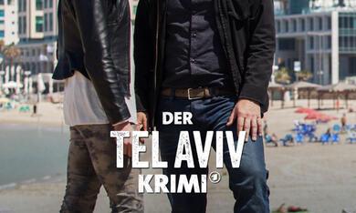 Der Tel-Aviv-Krimi: Alte Freunde - Bild 9