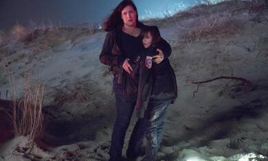 Emergence, Emergence - Staffel 1 mit Allison Tolman - Bild 5