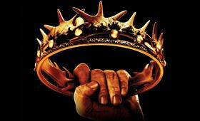 Game of Thrones - Bild 31