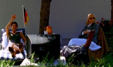 GG 19 - Deutschland in 19 Artikeln - Bild 1
