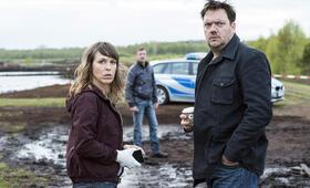 Polizeiruf 110: In Flammen mit Charly Hübner und Anneke Kim Sarnau - Bild 17