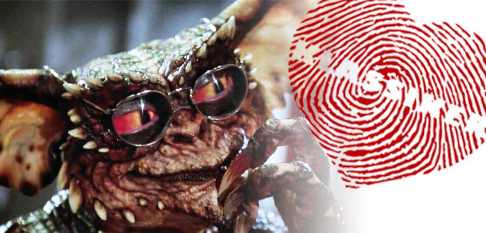 Gremlins II - Die Rückkehr der kleinen Monster