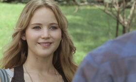 House at the End of the Street mit Jennifer Lawrence - Bild 15
