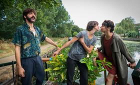 Anker der Liebe mit Natalia Tena, Oona Chaplin und David Verdaguer - Bild 11