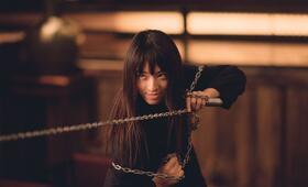 Kill Bill: Volume 1 mit Chiaki Kuriyama - Bild 28