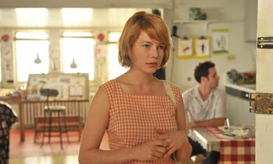 Take This Waltz mit Michelle Williams - Bild 9
