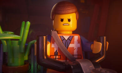The Lego Movie 2 - Bild 11