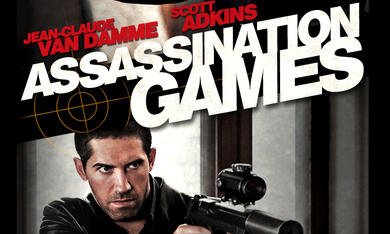 Assassination Games - Bild 5