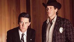 Twin Peaks Staffel 3 Dvd