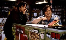 High Fidelity - Bild 99