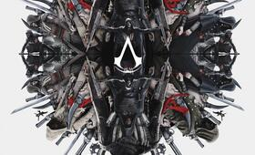 Assassin's Creed - Bild 45